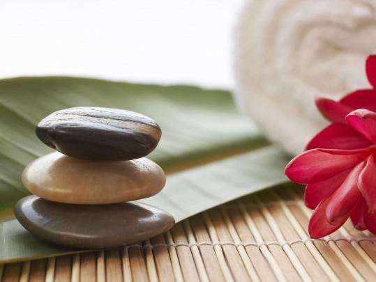 Masaj Terapileri